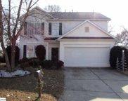 103 Shairpin Lane, Greenville image