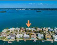 873 Harbor Is, Clearwater image