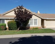 9117  Eaglewind Drive, Roseville image