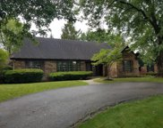 129 Pine  Drive, Indianapolis image