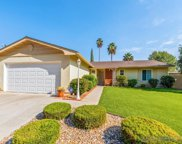 6521 Cowles Mountain Blvd, San Carlos image