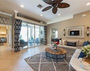 6908 Lone Oak Blvd, Naples image