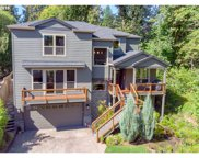 10420 NW LOST PARK  DR, Portland image