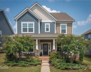 1020 Bannister  Road, Waxhaw image