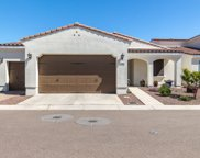 14200 W Village Parkway Unit #2143, Litchfield Park image