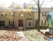 4813 Fulmar Dr, Irondale image