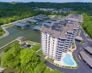 400 Warioto Way Apt 207 Unit #207, Ashland City image