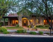 10283 E Chino Drive, Scottsdale image