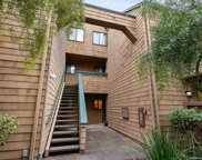 61 Pelican Ln, Redwood Shores image