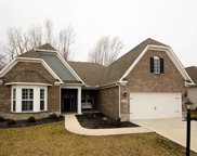 10126 Solace  Lane, Indianapolis image
