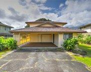 45-070 Waikalua Road, Kaneohe image