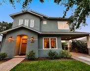 1189 Garfield Ave, San Jose image