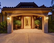 7846 Muirfield Way, Rancho Santa Fe image
