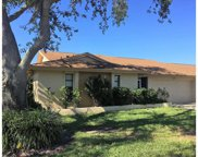 5779 Arvine CIR, Fort Myers image
