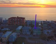 19136 Whispering Pines Drive, Indian Shores image