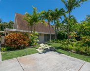 438 Portlock Road, Honolulu image