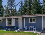 35819 13th Ave SW, Federal Way image