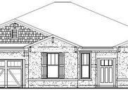 12866 Chadsford CIR, Fort Myers image