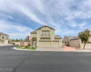 8328 PREPPY FOX Avenue, Las Vegas image