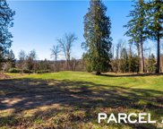 16345 Tiger Mountain Rd SE, Issaquah image
