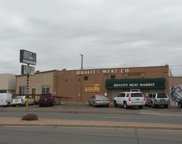 340  North Avenue, Grand Junction image