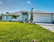 1919 SW 27th ST, Cape Coral image