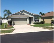 11220 Running Pine Drive, Riverview image