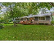 4300 Browndale Avenue, Saint Louis Park image