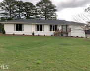 3692 Sandhill Dr, Conyers image