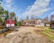 249 Durgin Hill Road, Freedom image