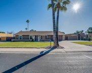 3023 E Vista Drive, Phoenix image