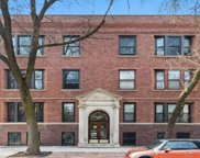 1964 N Howe Street Unit #3, Chicago image