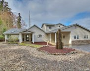 15912 66th Ave NW, Gig Harbor image