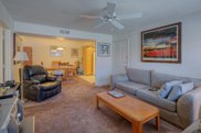 9990 N Scottsdale Road Unit #2021, Paradise Valley image