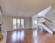 137 Edgewood Drive, Coppell image