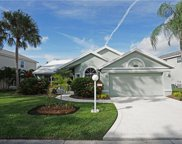 12731 Eagle Pointe CIR, Fort Myers image
