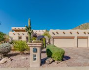 12178 E Wethersfield Drive, Scottsdale image