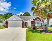 504 Pennington Loop, Myrtle Beach image