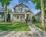 4125 E Barber Station Way, Boise image