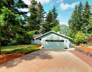 17706 64th Dr NW, Stanwood image