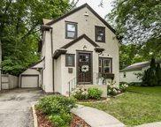 515 9th Street SE, Rochester image