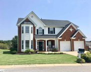 322 Park Ridge Circle, Greer image