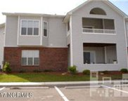 4132 Breezewood Drive Unit #104, Wilmington image