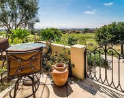 8168 Santaluz Village Green North, Rancho Bernardo/4S Ranch/Santaluz/Crosby Estates image