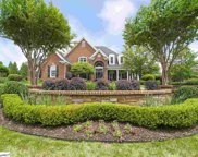 305 Stonebrook Farm Way, Greenville image