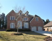 1720 Gentry Court, High Point image