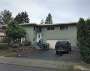 1755 Whitman Ave NE, Renton image