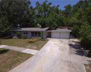 2001 Loch Berry Road, Winter Park image