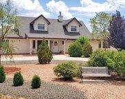 5131 N Squaw Drive, Prescott Valley image