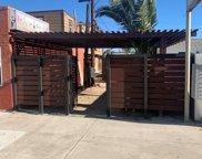 0     Violeta Street, Ventura image